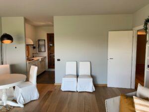 Apartment Vista Lago
