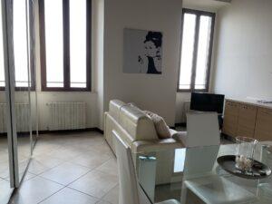 Arona apartment