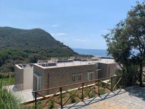 Villa West