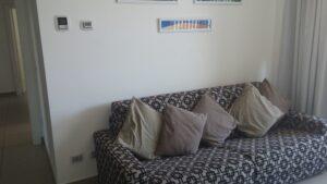 GG A112 (2 bed)